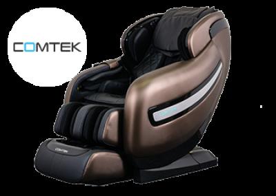 comtek-01_400x400